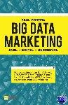 Postma, Paul - Big data marketing