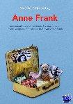 Nijmanting, Marieke - Anne Frank - POD editie
