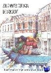 Brosens, John - Zout water tot aan de dakgoot - POD editie