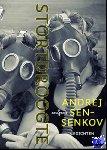 Sen-Senkov, Andrej - Stortdroogte