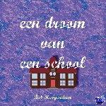 Hoogendam, B. -