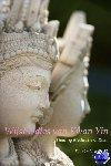 Goedhart, Klaske - Lumeria's wijsheid boeken Lumeria's Wijsheidles van Kwan YIn