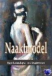 Adema van Scheltema, Carel Steven - Naaktmodel - POD editie