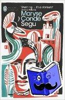 Conde, Maryse - Segu