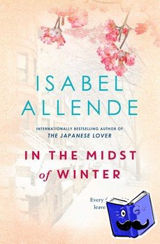 Allende, Isabel - In the Midst of Winter