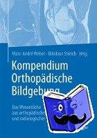 - Kompendium Orthopädische Bildgebung