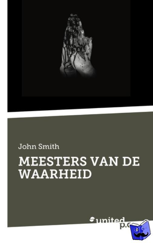 Adrichem, Jan - Meesters van de waarheid