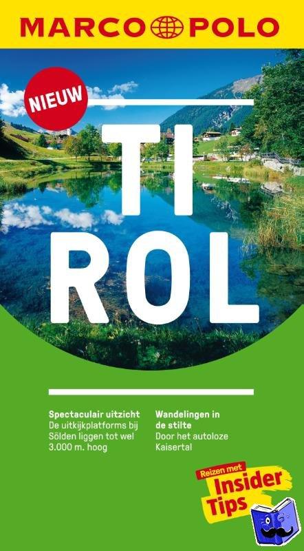 - Tirol Marco Polo NL