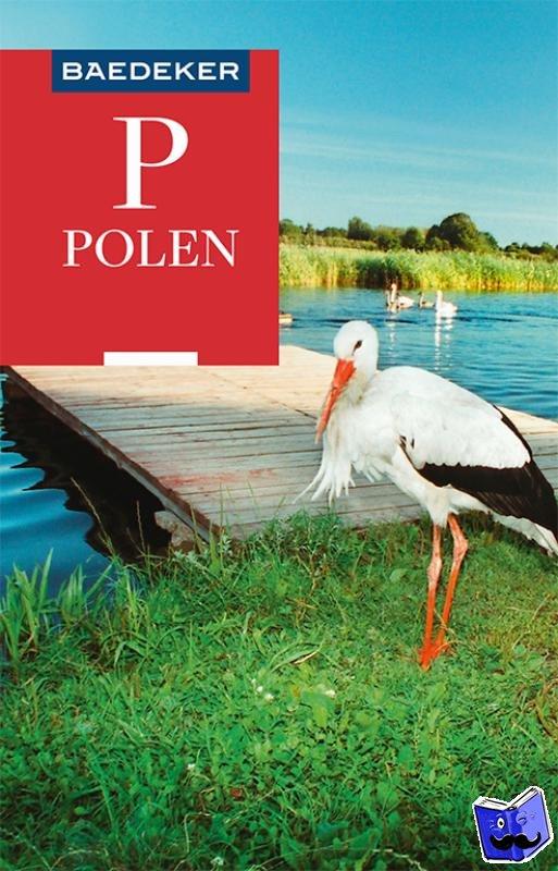- Polen Baedeker