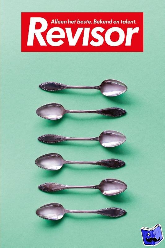 Revisor - Revisor 15
