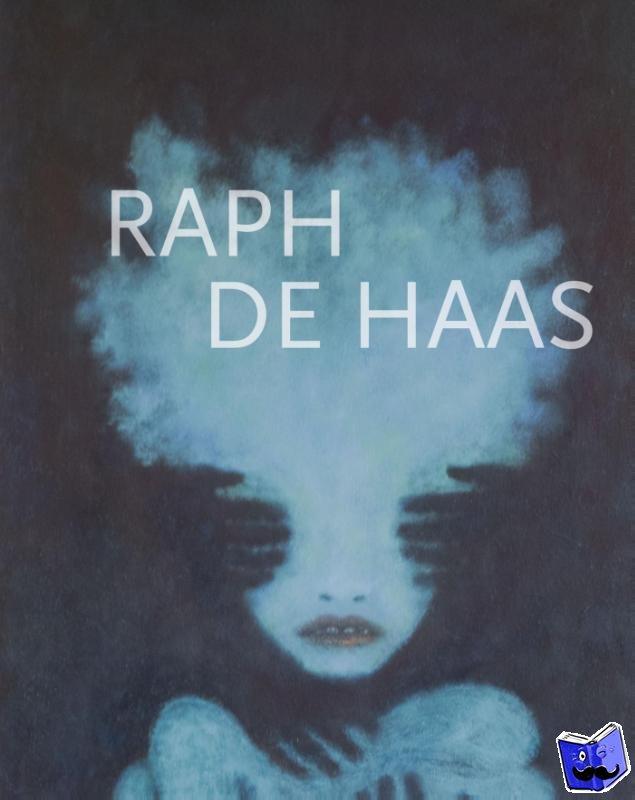 Haas, Raph de - Bij zonsopgang