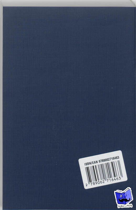 Bailey, A.A., Tierie-Versteegh, R.L.V. - Een verhandeling over de zeven stralen Esoterische astrologie - POD editie