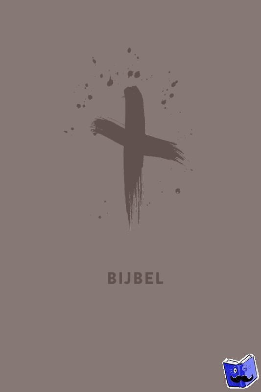 - Bijbel (HSV) - vivella kruis