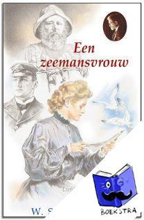 Schippers, Willem - Een zeemansvrouw