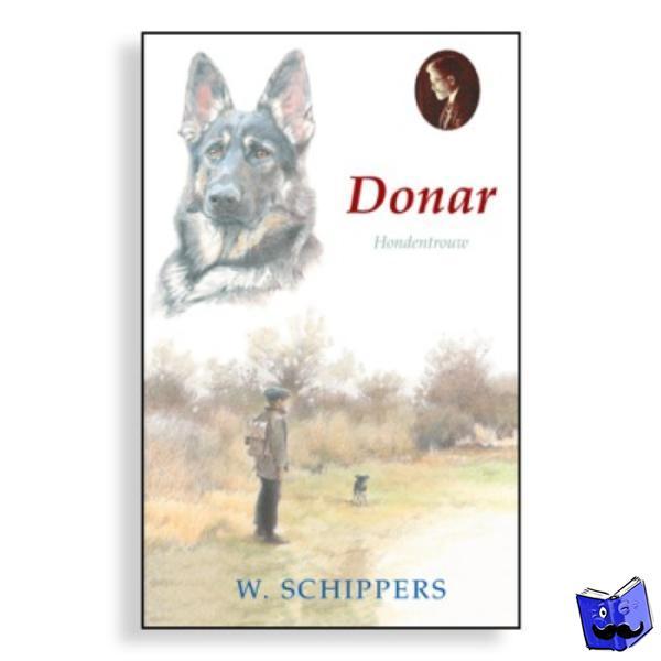 Schippers, Willem - 9. Donar