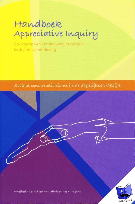 - Handboek Appreciative Inquiry