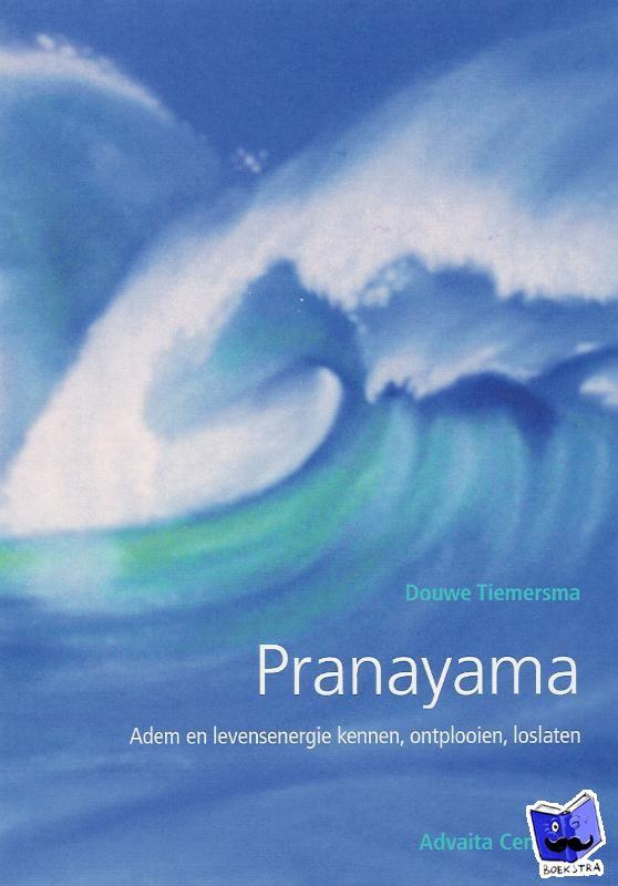 Tiemersma, D. - Pranayama