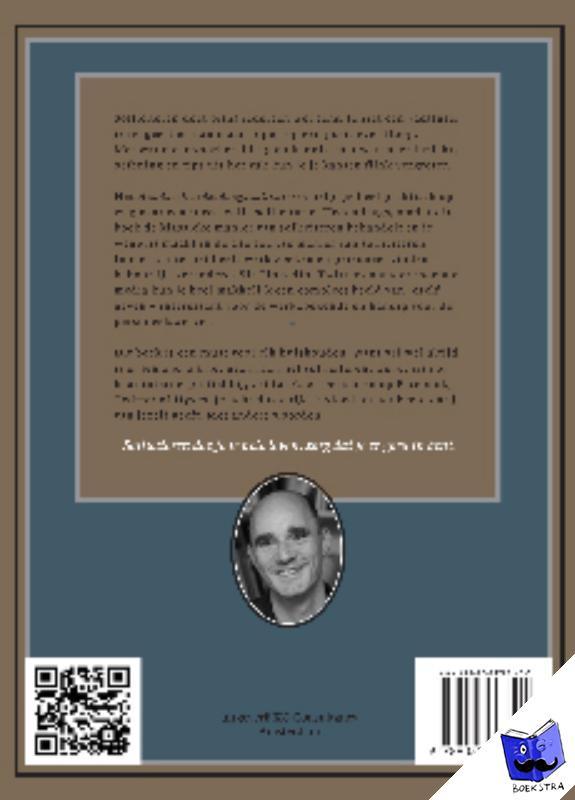 Cohen, Kees - Handboek hedendaags solliciteren