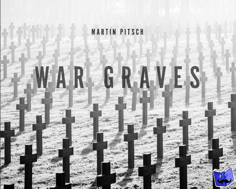 Pitsch, Martin - War Graves