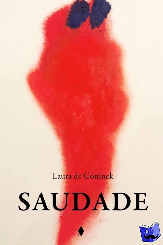 De Coninck, Laura - Saudade