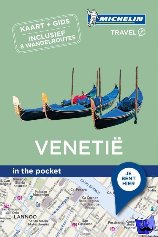 - Venetië