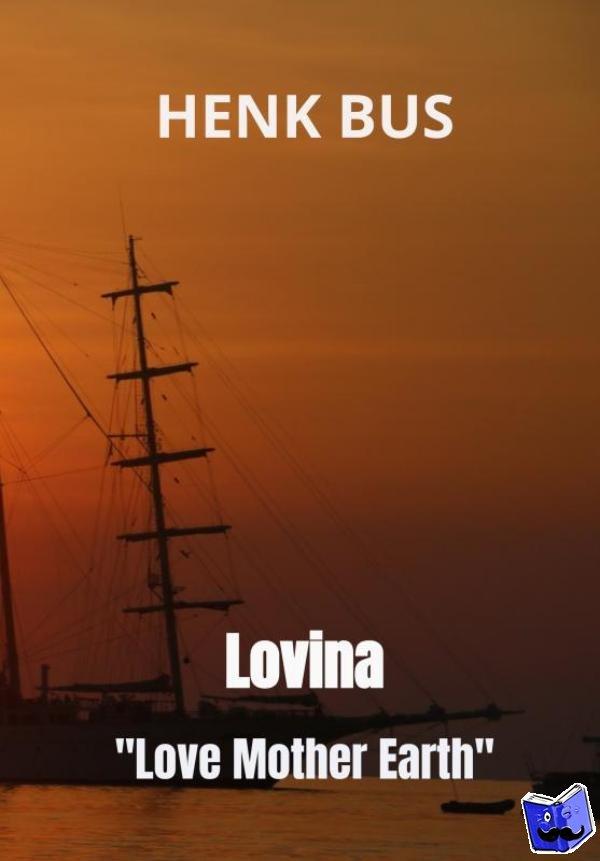 Bus, Henk - Lovina - POD editie