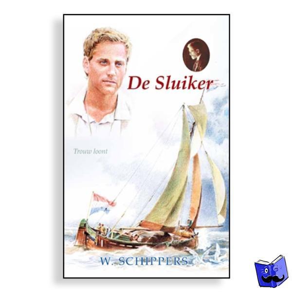 Schippers, Willem - De Sluiker