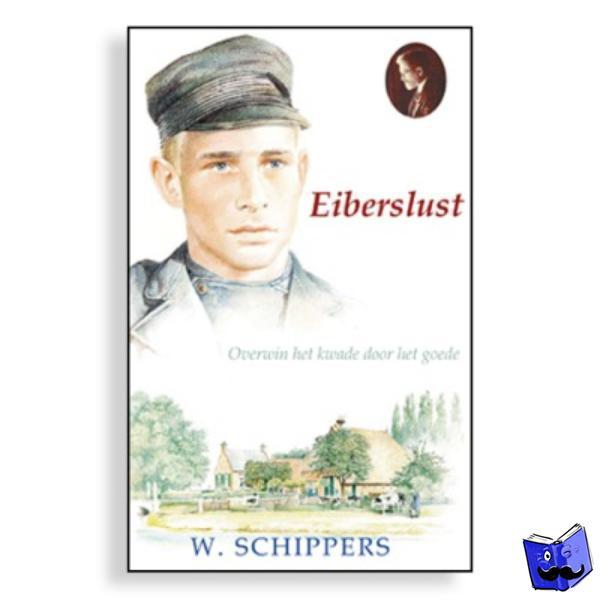 Schippers, Willem - Eiberslust