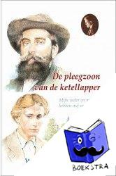 Schippers, Willem - De pleegzoon van de ketellapper