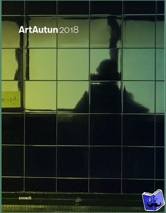 Rilke, Rainer Maria - 2018