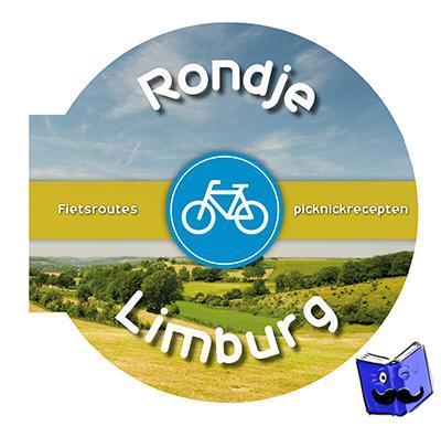 - Rondje Limburg