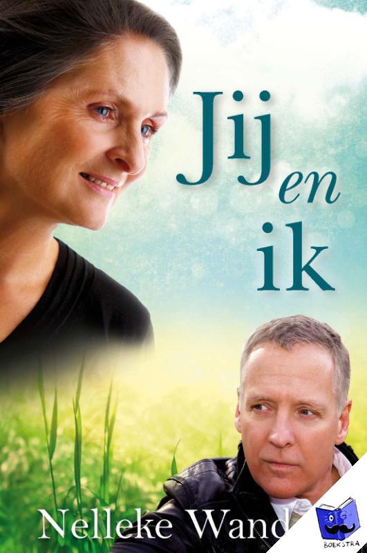 Wander, Nelleke - Jij en ik (werktitel)