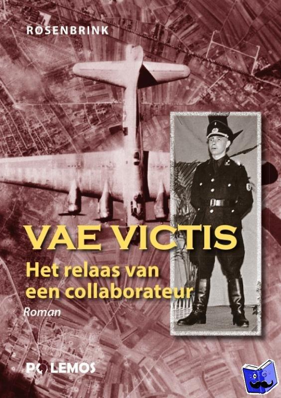 Rosenbrink - Vae Victis