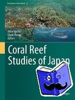 - Coral Reef Studies of Japan