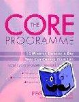 Brill, Peggy - Core Programme