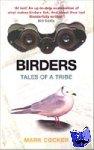 Cocker, Mark - Birders
