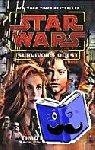 Zahn, Timothy - Star Wars: Survivor's Quest