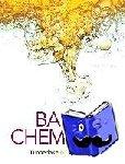 Timberlake, Karen C. - Basic Chemistry