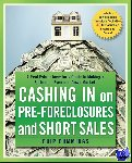 Chip Cummings - Cashing in on Pre-foreclosures and Short Sales