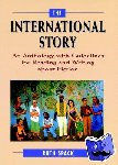 Spack, Ruth - The International Story