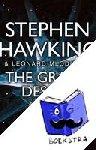 Hawking, Stephen - Grand Design