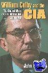 Prados, John - William Colby and the CIA