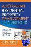 Forlee, Ron - Australian Residential Property Development for Investors