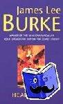 Burke, James Lee - Heartwood