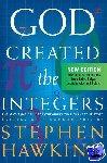 Hawking, Stephen - God Created the Integers