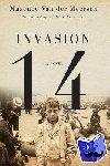 Van der Meersch, Maxence - Invasion 14