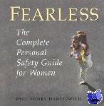 Danylewich, Paul Henry - Fearless
