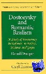 Fanger, Donald - Dostoevsky and Romantic Realism