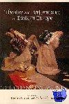 Dennis Barnett, Arthur Skelton - Theatre and Performance in Eastern Europe - The Changing Scene
