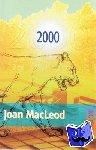 MacLeod, Joan - 2000